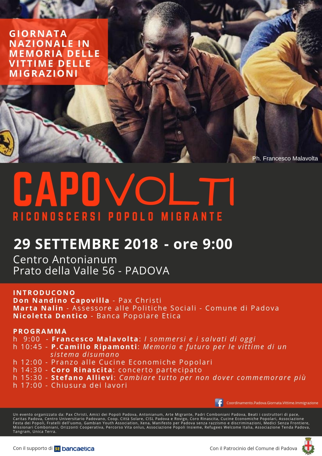Convegno CapoVolti (1).jpg